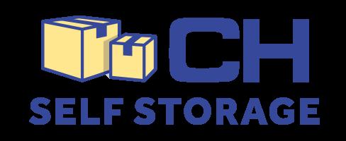CH Self Storage